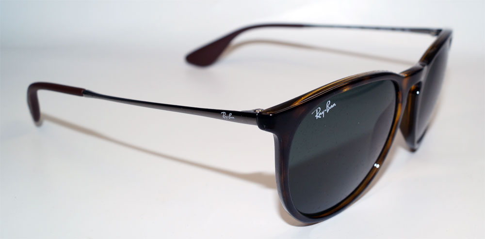 RAY BAN Sonnenbrille Sunglasses RB 4171 710 71 Gr.54 Erika