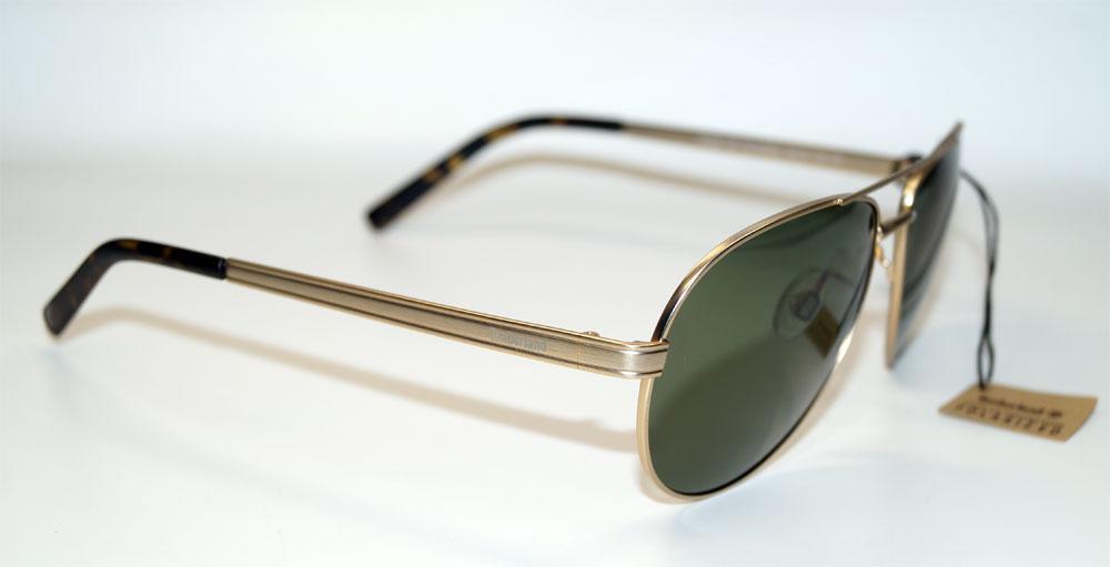 TIMBERLAND Sonnenbrille Sunglasses TB 9098 33R Polarized
