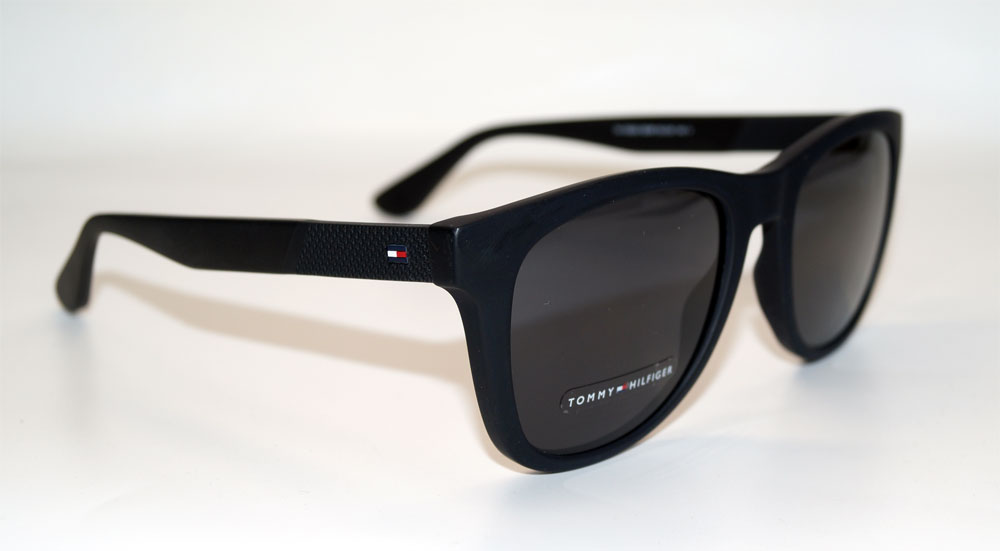 Tommy Hilfiger Sonnenbrille Sunglasses TH 1559 003 IR