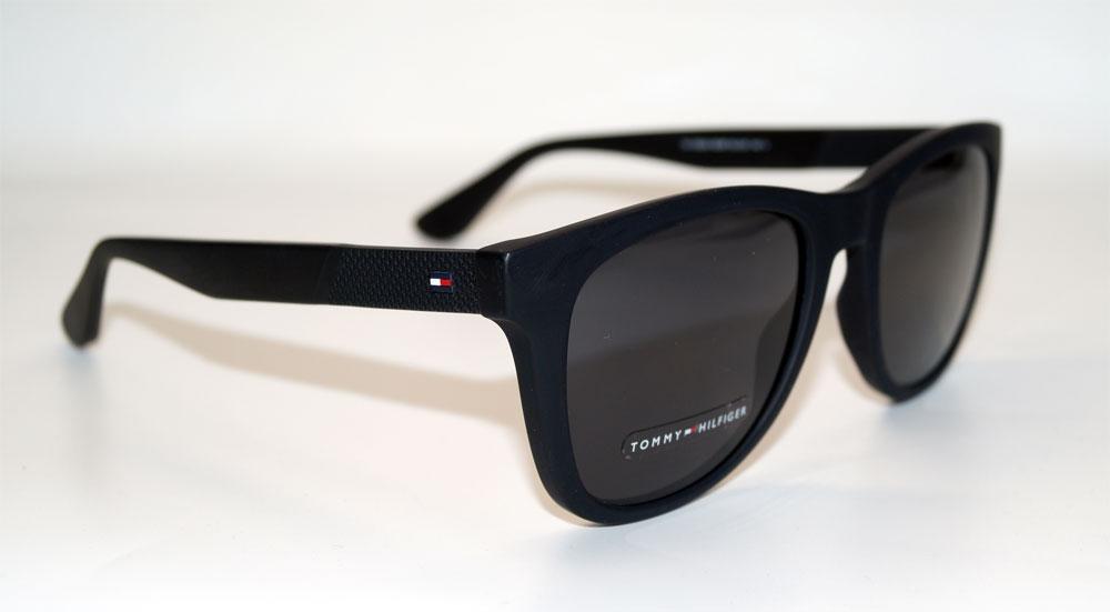 Tommy Hilfiger Sonnenbrille Sunglasses TH 1559 003 IR