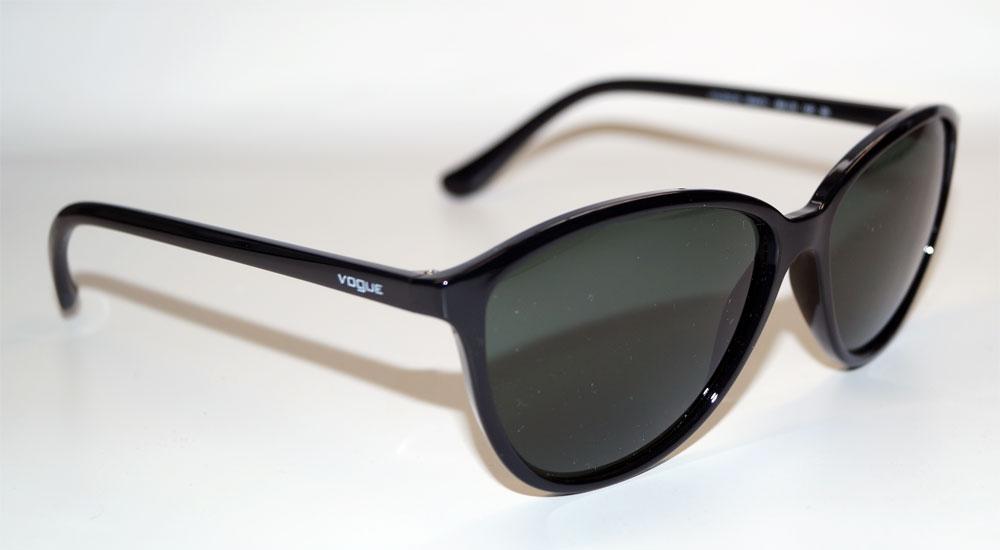 VOGUE Sonnenbrille Sunglasses VO 2940 W44/71