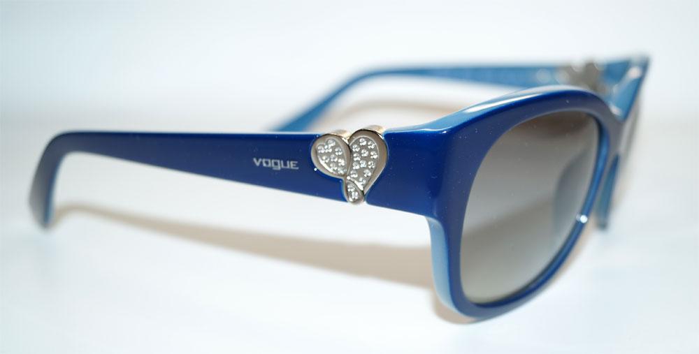 VOGUE Sonnenbrille Sunglasses VO 5034 SB 237811