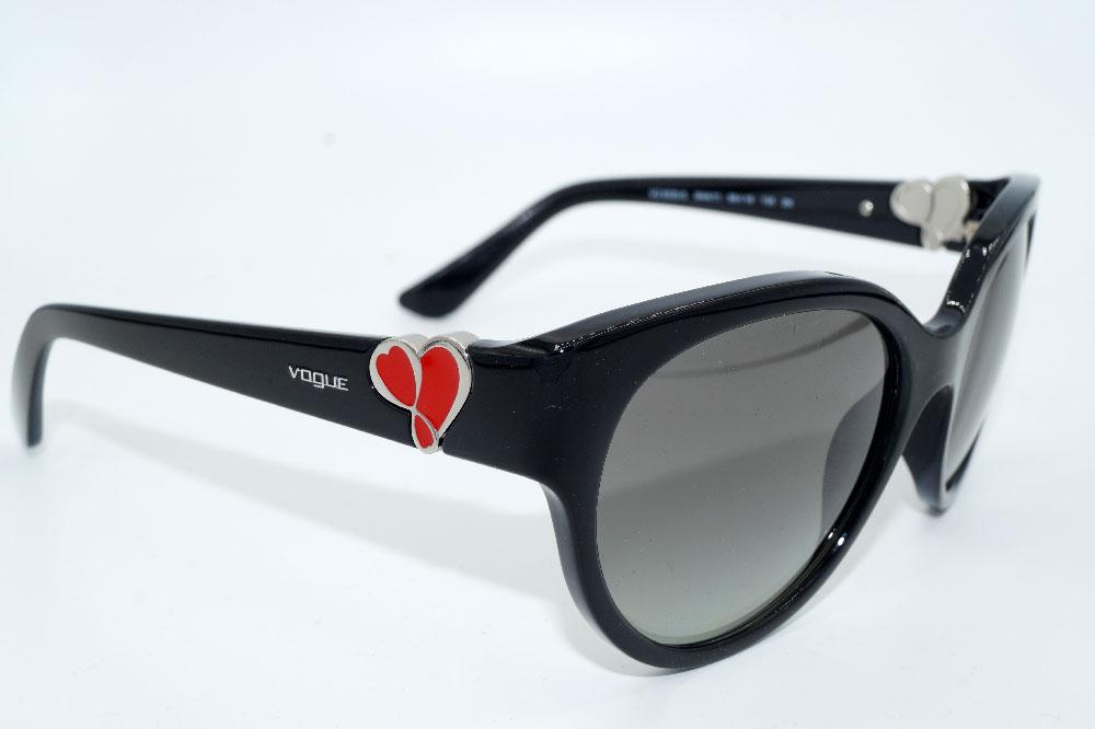 VOGUE Sonnenbrille Sunglasses VO 5035 W44/11
