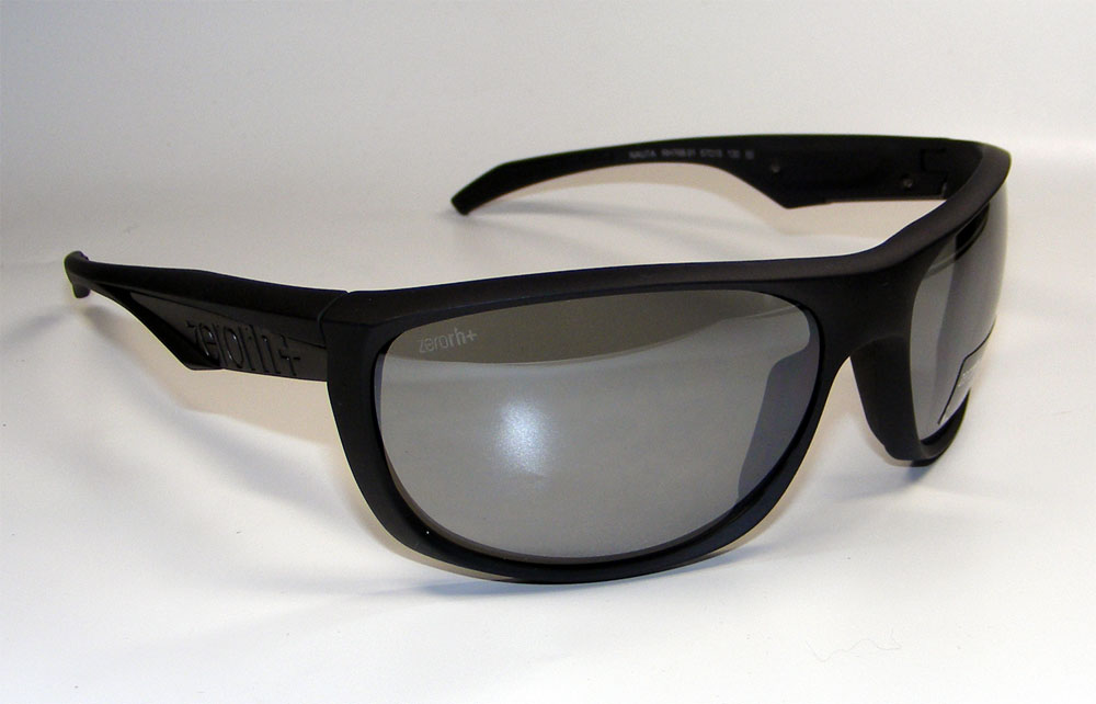 ZERO RH+ Sonnenbrille Sunglasses Zero NAUTA RH 768 01