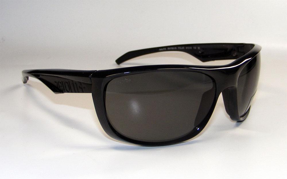 ZERO RH+ Sonnenbrille Sunglasses Zero NAUTA RH 768 05 Polarized