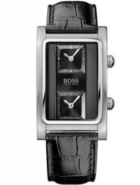 Hugo Boss Uhr HB 1512192 - Herren Armbanduhr - Mens Watch