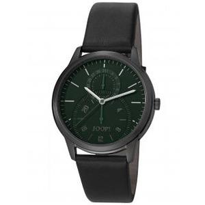Joop Uhr Joop Uhr JP101401004- Herrenuhr - Mens Watch - Classic 24