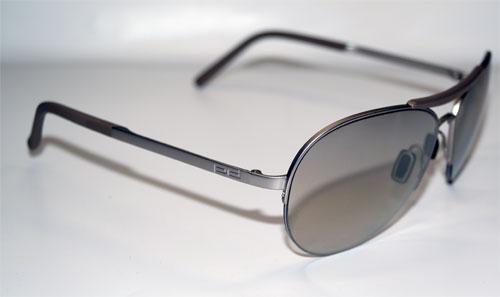 Porsche Sonnenbrille Sunglasses P8540 D V728 E88