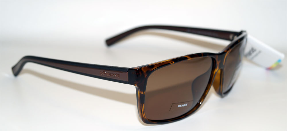 POLAROID Sonnenbrille Sunglasses PLD 2027 M31 IG - Polarized