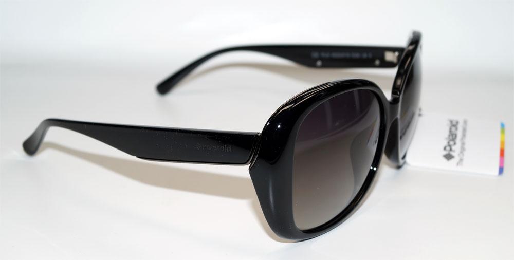 POLAROID Sonnenbrille Sunglasses PLD 4023 D28 LB Polarized