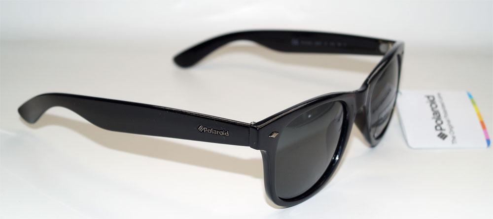 POLAROID Sonnenbrille Sunglasses PLD 1016 D28 Y2 - Polarized