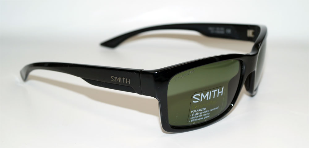 SMITH Sonnenbrille Sunglasses DOLEN GDO PZ - Polarized