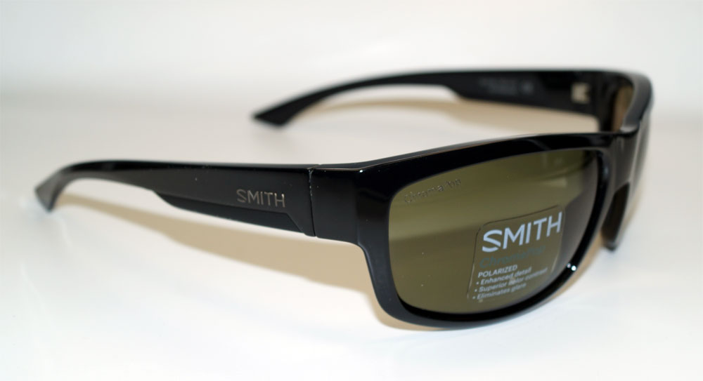 SMITH Sonnenbrille Sunglasses DOVER D28 L7