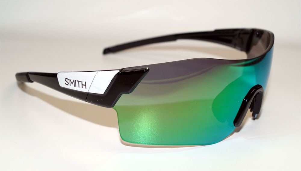 SMITH Sonnenbrille Sunglasses PIVLOCK ARENA D28 ZN